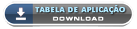 Bot�o Download da Tabela de Aplica��o